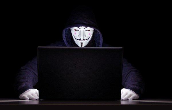 Webinar: Preprečite izsiljevalskim virusom dostop do omrežja z rešitvijo RansomwareReady™